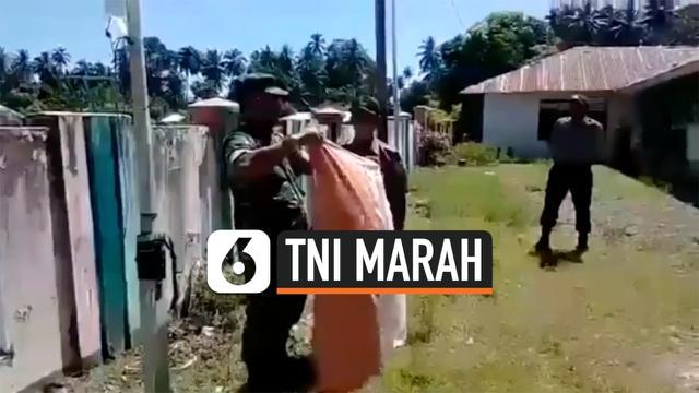 THUMBNAIL TNI