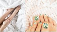 Self Nails & Beauty Studio