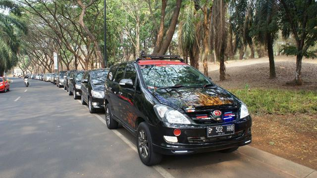73+ Modifikasi Mobil Kijang Innova 2015 Terbaru