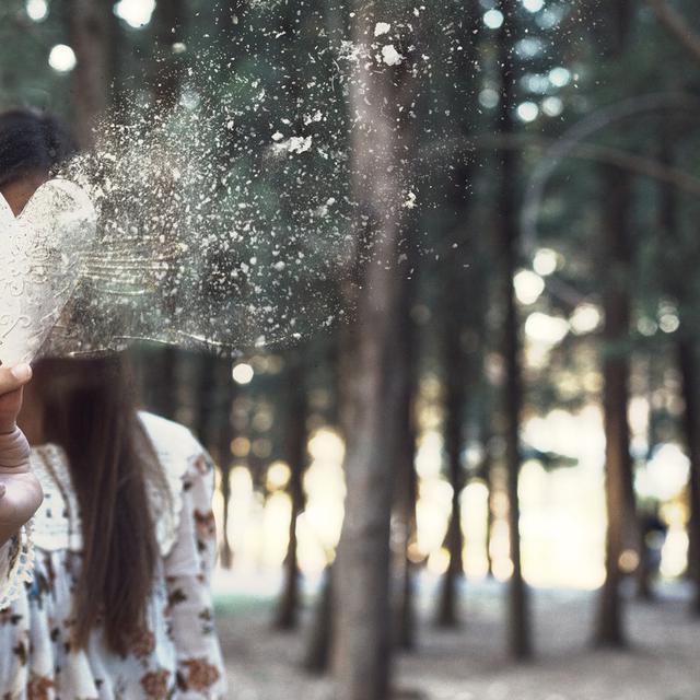 Kumpulan Kata Kata Puitis Tentang Cinta Punya Makna
