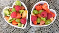 ilustrasi rekomendasi buah yang baik dikonsumsi untuk sarapan/pixabay