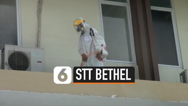 STT  Bethel Thumbnail