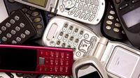 Rindu banget sama handphone zaman dulu, ya. Ternyata banyak banget keunggulannya dibandingkan smartphone kamu sekarang!