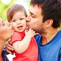 Banyak cara yang bisa Anda lakukan untuk menghabiskan libur akhir pekan dengan menyenangkan bersama anak. Apa saja?