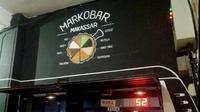 Markobar Makassar. (Liputan6.com/Fauzan)