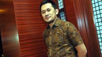 Hanung Bramantyo [Foto: Panji Diksana/Liputan6.com]