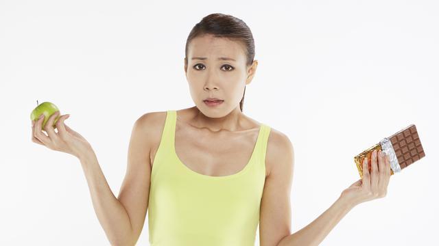 Berat Badan Turun 1 Kg Sehari Begini Nih Caranya Health Liputan6 Com