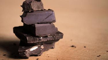 Cokelat Ternyata Efektif Obati Batuk