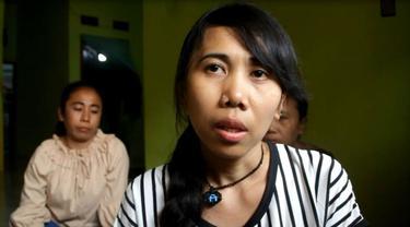 Cerita Masamah Dari Balik Jeruji Besi Hingga Bebas Hukuman Mati