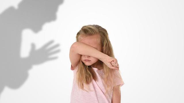 9 Kalimat Ini Pantang Diucapkan Orangtua Kepada Anak Health