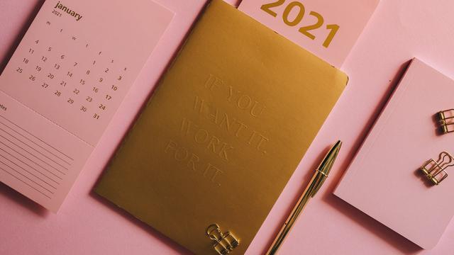 Menilik Jadwal Puasa Tahun 2021 Beserta Tanggal Penting ...