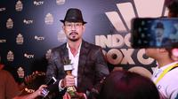 Indonesian Box Office Movie Awards 2019 (Deki Prayoga/Fimela.com)