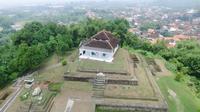 Giri Kedaton (Foto: Dok Dinas Pariwisata dan Kebudayaan Kabupaten Gresik)