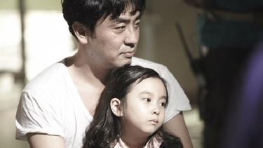 [Bintang] 5 Film Keluarga Korea yang Ceritanya Memilukan