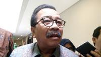 Gubernur Jawa Timur Soekarwo (Zainul Arifin/Liputan6.com)