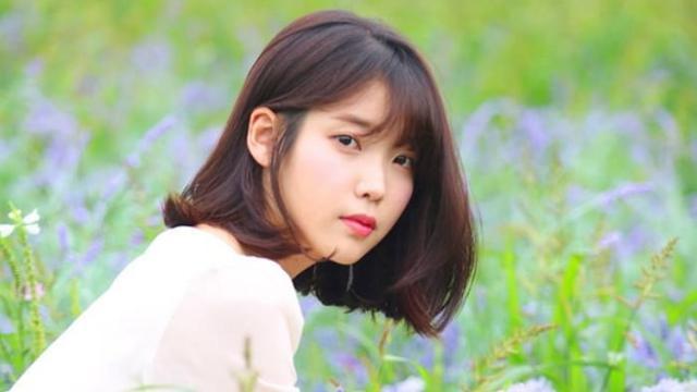rekomendasi lagu korea