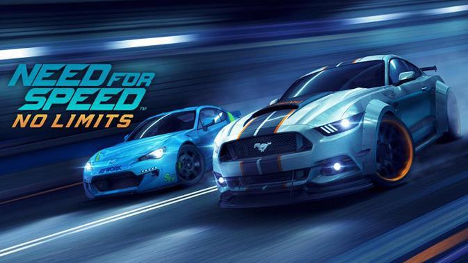 Versi mobile dari Need for Speed telah tersedia di Android dan iOS, dan bisa diunduh secara gratis.