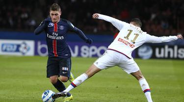 Kabar Transfer: Ronaldo Setuju ke MU, Barcelona Lepas Rafinha