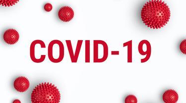 Covid-19 Bantul