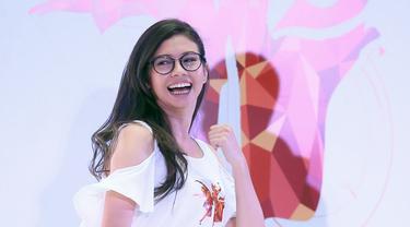 Ulang Tahun Hari Ini Yuki Kato Dan 2 Artis Lainnya Lifestyle Fimela Com
