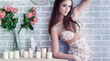 Paduan Jeruk Nipis Dan Minyak Zaitun Lotion Alami Untuk Kulit 1 Beauty Fimela Com