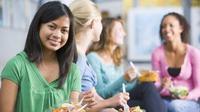 Tingkatkan Metabolisme dengan 7 Cara Ini