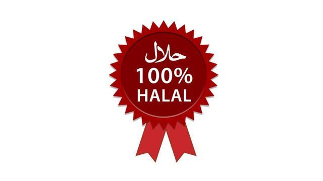 6 Makanan Dan Minuman Halal Dalam Islam Beserta Dalilnya Hot