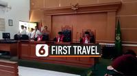 THUMBNAIL FIRST TRAVEL