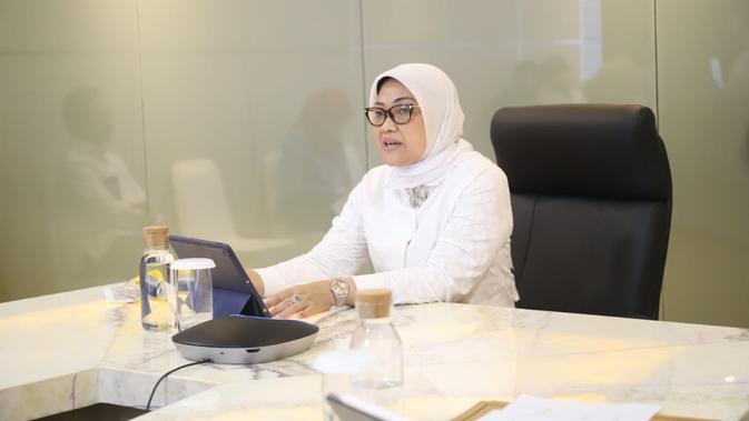 Pengusaha Diminta Rekrut Kembali Pekerja Terkena PHK Saat New Normal