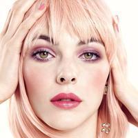 Chanel Beauty merilis sejumlah koleksi makeup terbaru yang bisa memncarkan pesona feminin setiap perempuan. (Foto: Time International)