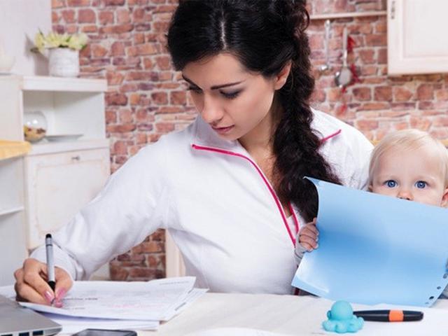 7 Ide Bisnis Menguntungkan untuk Ibu Rumah Tangga - Bisnis Liputan6.com