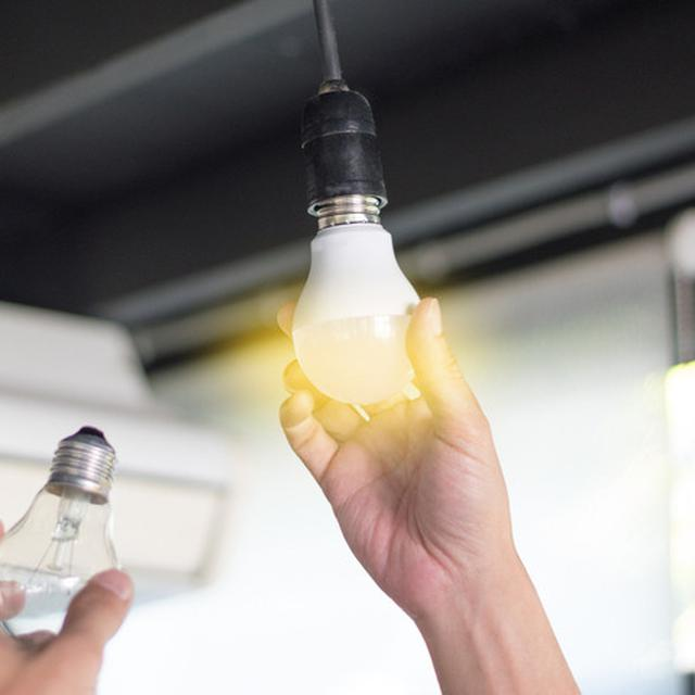 7 Jenis Lampu Yang Biasa Digunakan Kenali Kelebihan Dan Kekurangannya Lifestyle Liputan6 Com