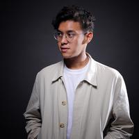Ardhito Pramono (Foto: Deki Prayoga/Bintang.com)