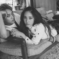Jalinan asmara Krystal dan Kai EXO yang berjalan satu tahun, akhirnya kandas karena keduanya terlalu sibuk dengan pekerjaannya. (Foto: Soompi.com)