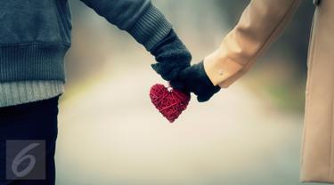 Pasangan Serasi Pasangan Romantis Pasangan Muda Mudi