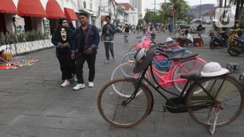 PPKM Jawa Bali Diperpanjang, Ini Daftar Lengkap Penyesuaian Aturannya