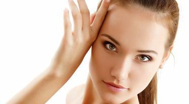 11 Cara Alami Menghaluskan Kulit Wajah Dengan Cepat Beauty Fimela Com