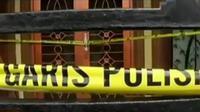 Jenazah lima korban sadis satu keluarga akan dikebumikan hari ini (Liputan 6 SCTV)