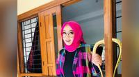 Rina Gunawan (Instagram/rinagunawan74)