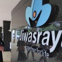 PT Asuransi Jiwasraya Persero).