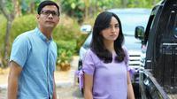 FTV SCTV Senorita Buat Cucu Ke-29 tayang Jumat (23/8/2019) pukul 10.00 WIB (Dok Diwangkara Film)