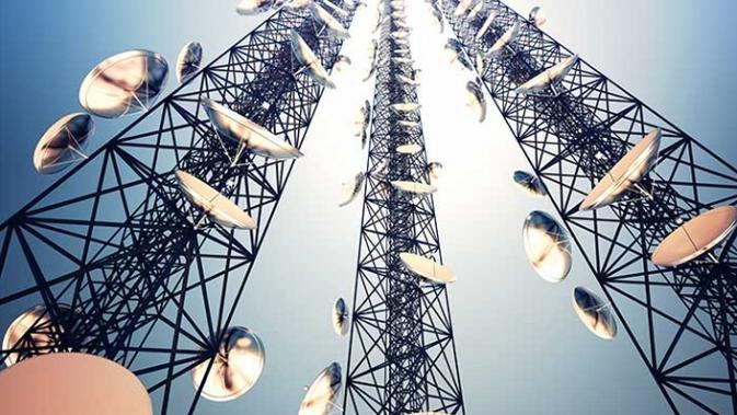 Kualitas layanan telekomunikasi operator seluler sedang banyak dikeluhkan oleh para pelanggannya.