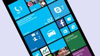 Windows Phone 8.1 / wmpoweruser.com