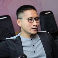 Berkah Cinta Ramadan MNCTV (Deki Prayoga/bintang.com)