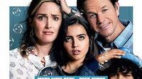 Film Instant Family (Paramount Pictures)