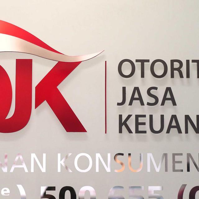 Lembaga Jasa Keuangan Kini Bisa Proses Izin Ke Ojk Lewat Online Bisnis Liputan6 Com