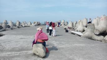 31 Wisata Kulon Progo yang Sudah Buka selama PPKM Level 2 di DIY