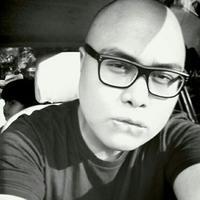 Randy AFI 3 (via twitter.com/afimania)