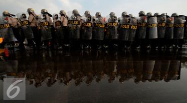 20150806-Latihan-Pengamanan-Pilkada-2015-Jakarta-Polda-Metro-Jaya