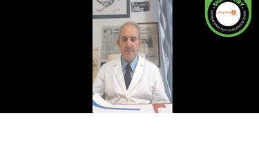 Penelusuran klaim Covid-19 Bukan Nama Virus dan Vaksinasi Bisa Melemahkan Tubuh